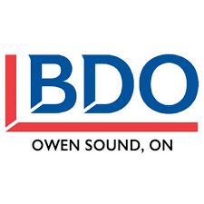 BDO Owen Sound