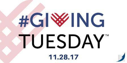 Giving-Tuesday-2017_websize.jpg