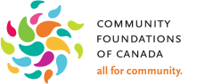 CANADA'S COMMUNITY FOUNDATIONS