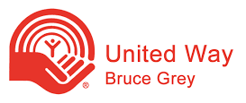 United Way Bruce Grey