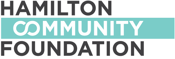 Community Foundation Hamilton
