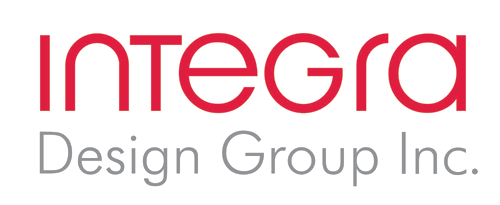 Integra Design Group Inc