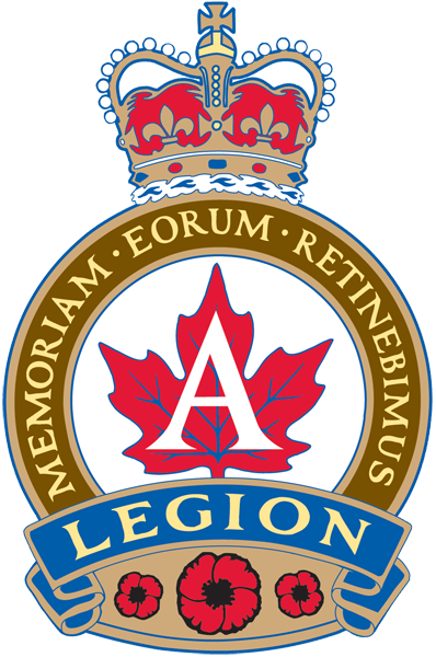 Royal Canadian Legion Branch Branch 6, Owen Sound